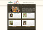 PetSafe, electronic collars, dog training
