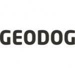 Geodog